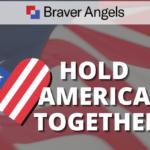 Braver Angels