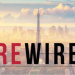 REWIRE Paris