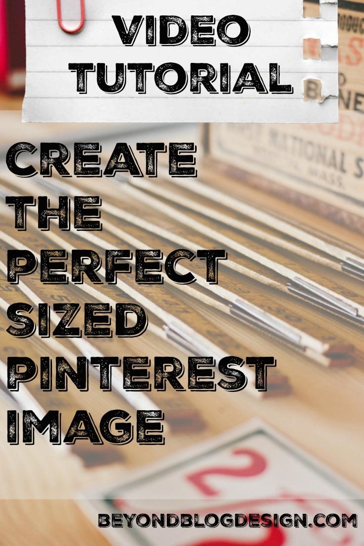 Social_sizes_Pinterest