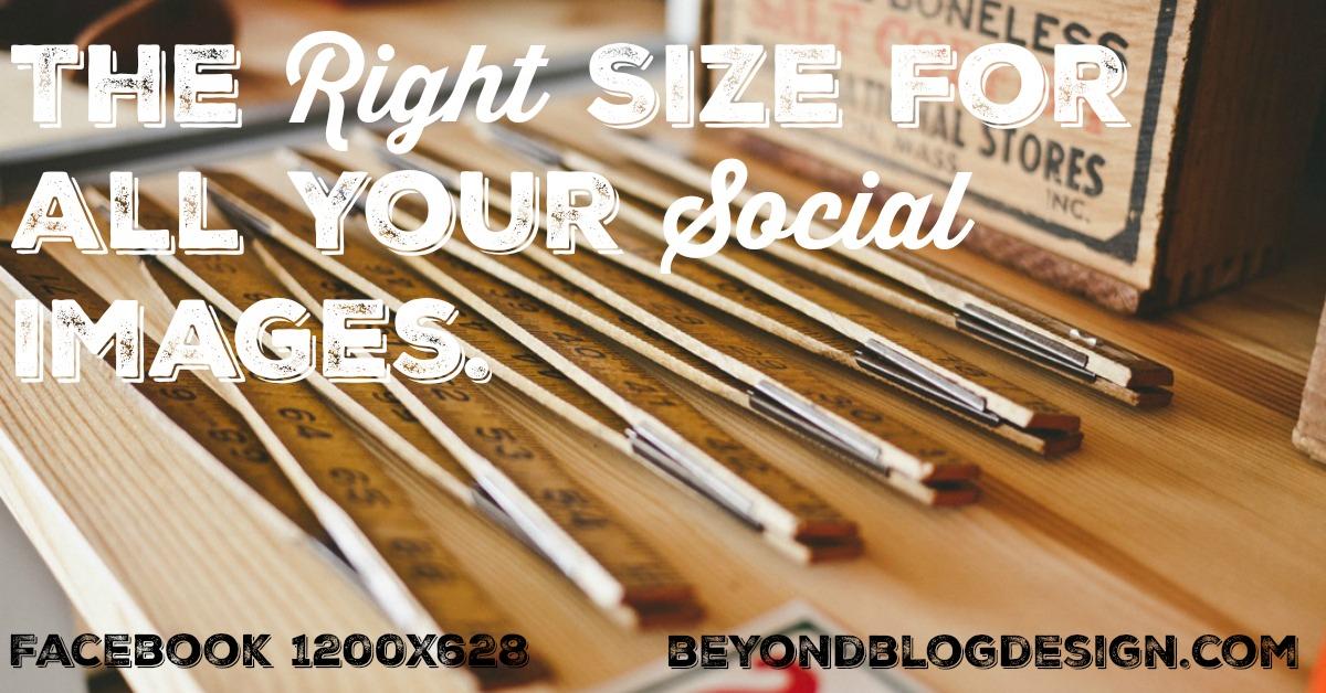 social_right_size_facebook