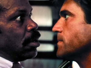 lethal-weapon-original-1