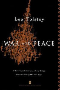 war-and-peace