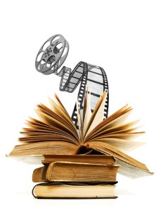 book-to-film