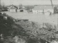 flood-evacuation-2