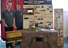 Canvey Archive Heritage Trail 2014