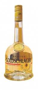 Goldschlager Source: http://www.myspace.com/partyreview