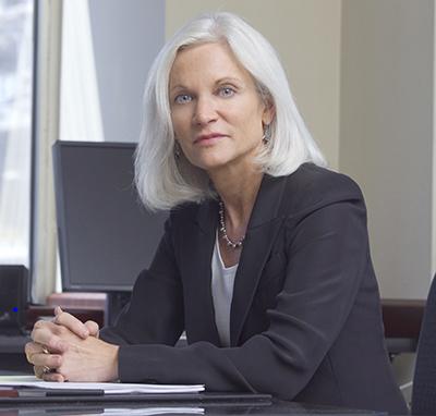 Melinda Haag US Attorney Source: Wikipedia