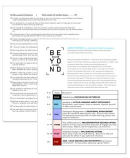 assessment_form_3 (1)