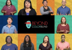 beyond_colorblind_videos
