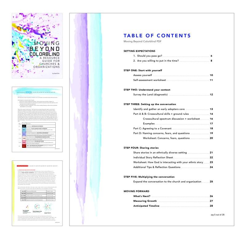 assessment_snapshot3