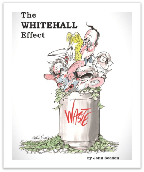the whitehall effect picture