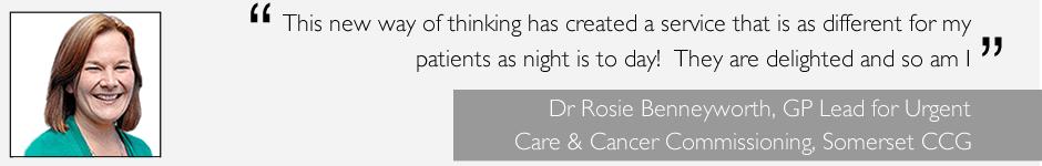 health and care testimonials3