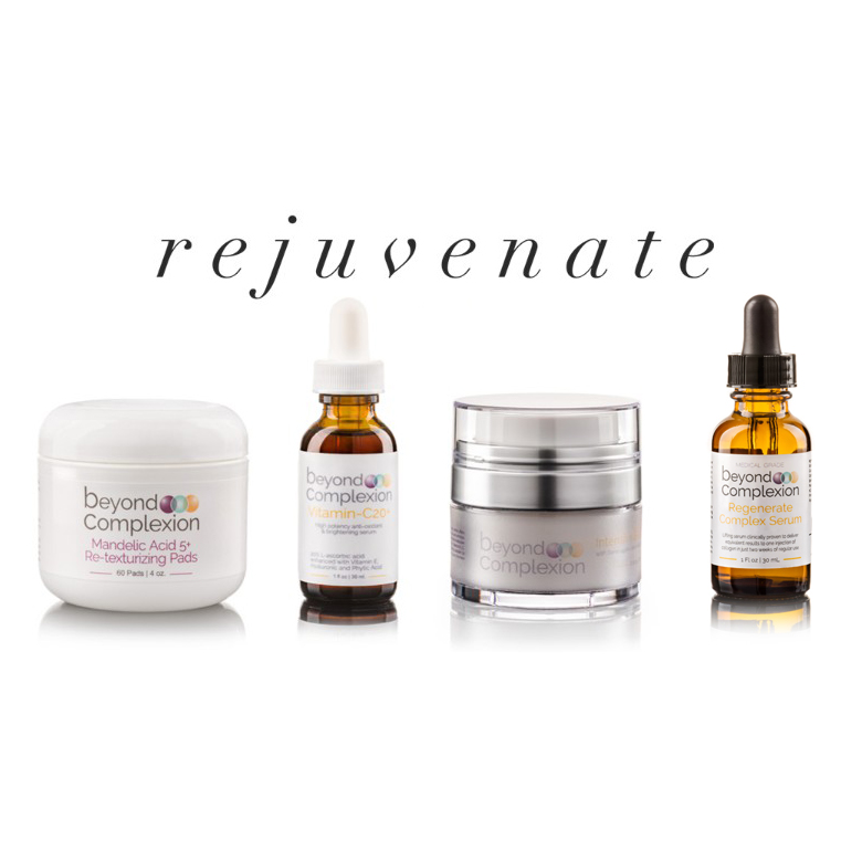 Rejuvenate-IG.jpg?fit=780%2C780&ssl=1