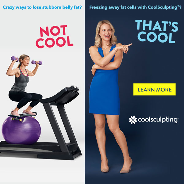 CoolSculpting1.jpg?fit=600%2C600&ssl=1