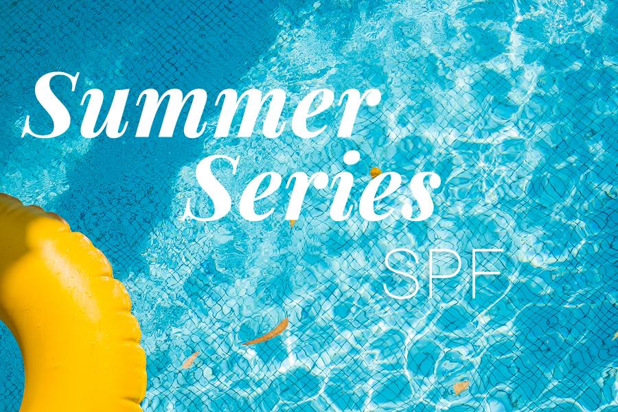 Summer-Series-SPF-Email-.jpg?fit=900%2C600&ssl=1
