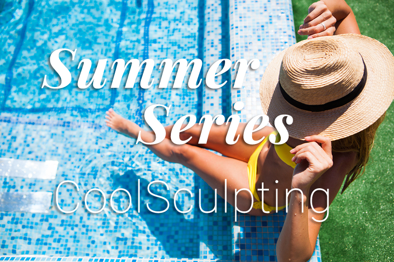 SS_CoolSculpting.jpg?fit=800%2C533&ssl=1