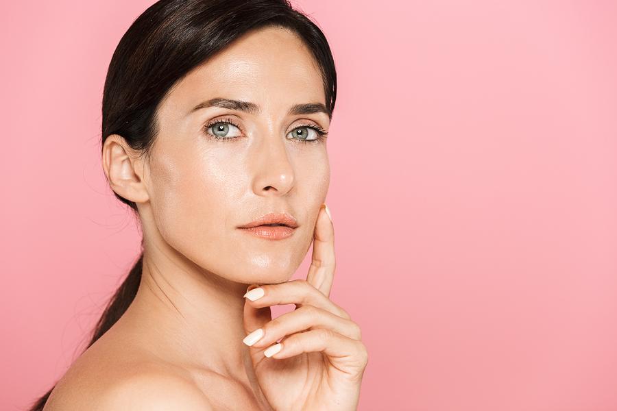 bigstock-Beauty-portrait-of-an-attracti-308583781.jpg?fit=900%2C600&ssl=1