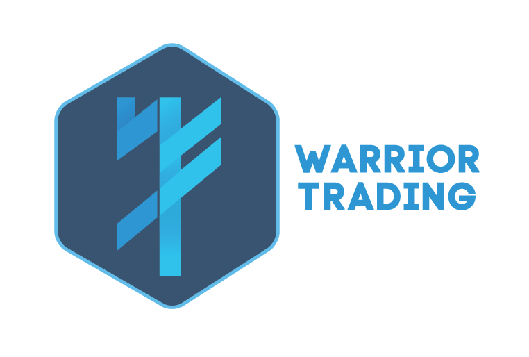 I joined warrior trading ross cameron review beyond debt update january 2018 i am no longer with warrior trading do not recommend them my original unedited review of them can be read below but my views have fandeluxe