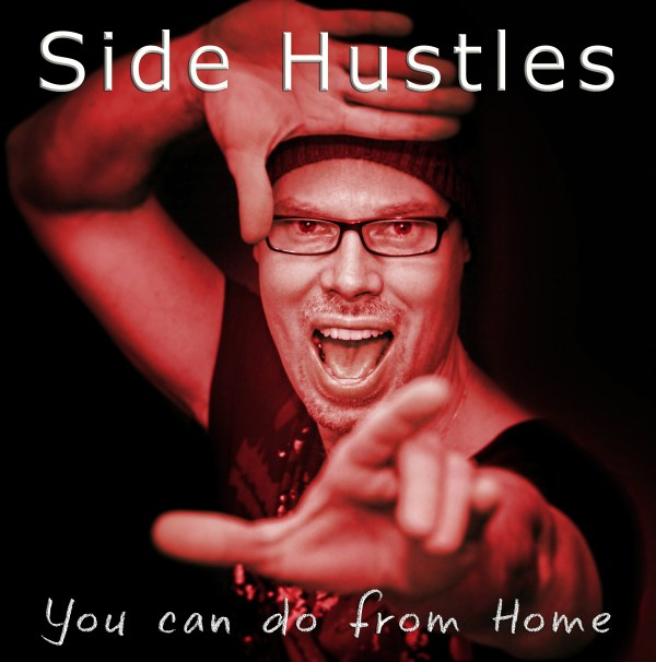 Lucrative Side Hustles to Add Money to Your Pocket