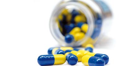 premature-ejaculation-pills