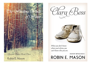 Covers for Critique