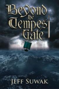 Beyond the Tempest Gate, Fiction, Fantasy