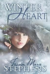 Winter Heart, Fiction Romance