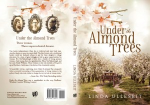 Under the Almond Trees