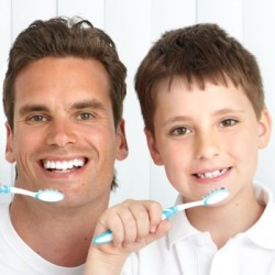Good Oral Hygiene and Your Heart Health