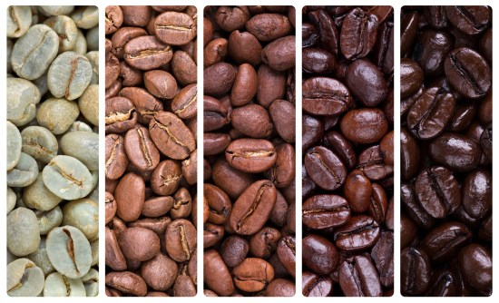 coffee7 (2)