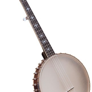 Banjo strings