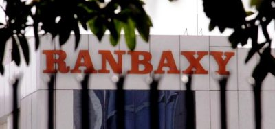 After Jaslok, Others May Also Ban Ranbaxy Drugs