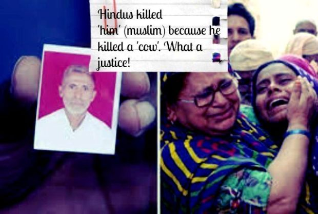 akhlaq-killed