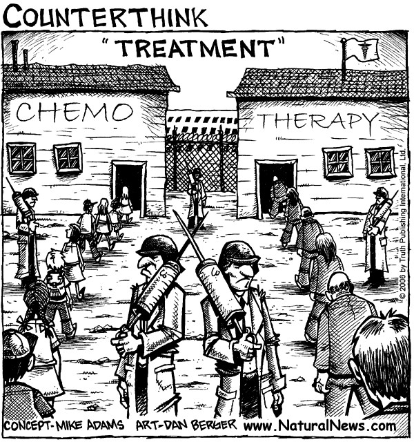 chemo_therapy_600