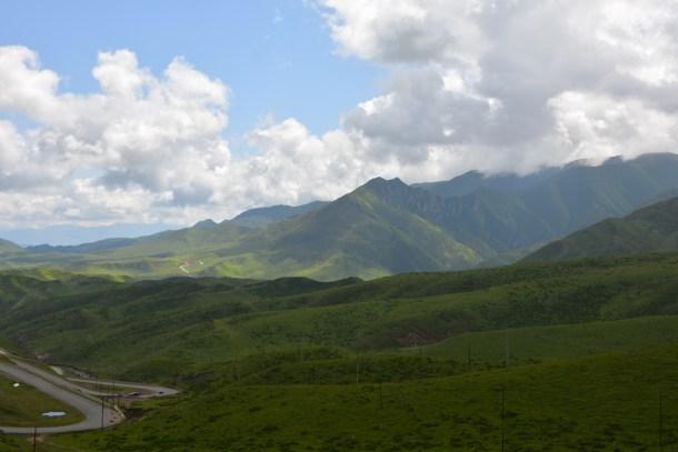Panchen-Home-Xunha20140812_3511