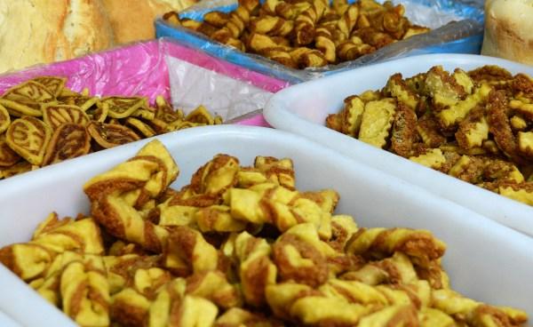 Street-food-Maojiajie-Xining08232014-015