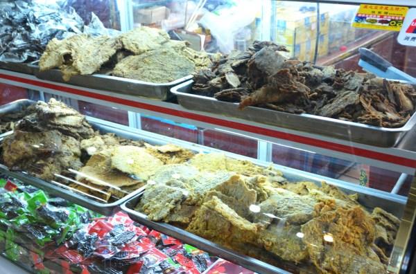Street-food-Mojiajie-Xinig08282014-121