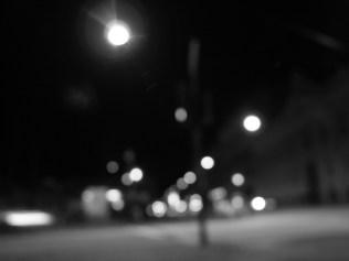 desolate essence20
