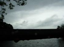 waterfield4