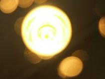 numen_of_light3