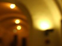 mellow light 6