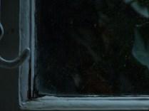 Dirty_windows_6