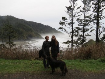 Heceta Head Trail 016