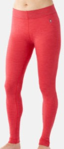 nts-250-long-underwear-bottoms
