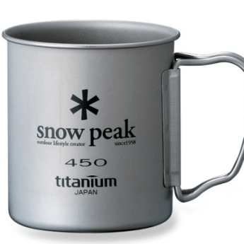 snow-peak-titanium-single-450-cup