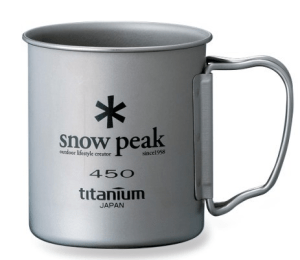10_snow-peak-titanium-single-450-cup