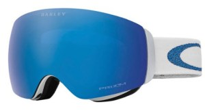 oakley-flight-deck-xm-linsey-vonn-snow-goggles-womens