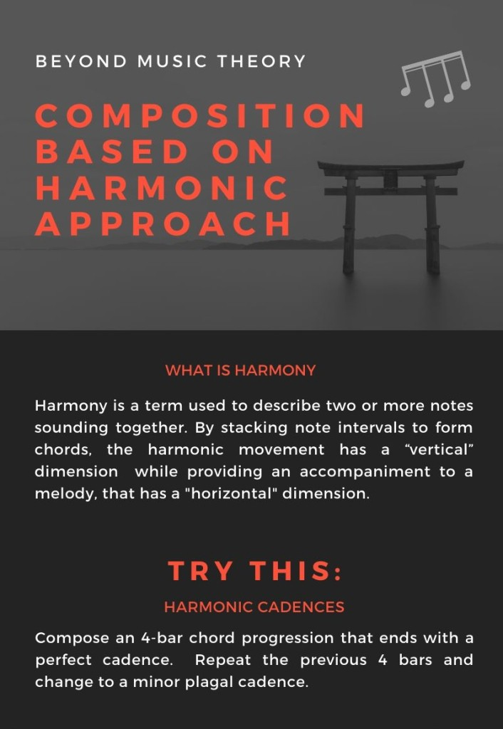composing-based-on-harmonic-approach-suggestion-1