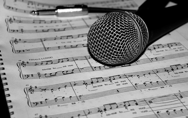 learn about the musical elements and how you can use them to explore the emotional qualities of music.