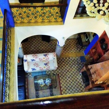 5 things to do in Morocco